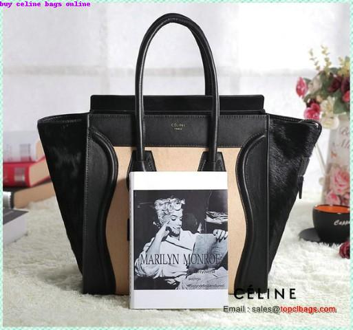 where can i buy celine handbags