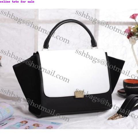 d1f66b1a8e00 2014 TOP 10 Celine Tote For Sale