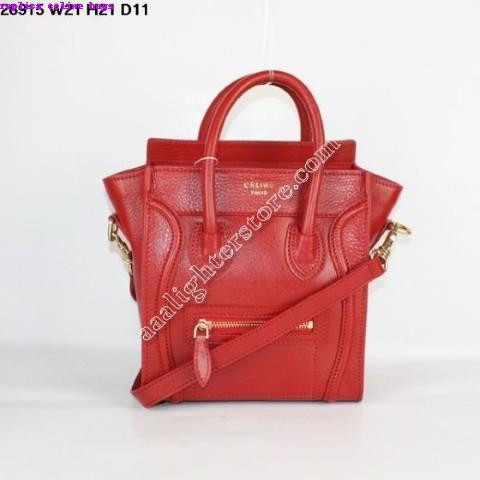 Replica Celine Bags, Discounted Celine Bags