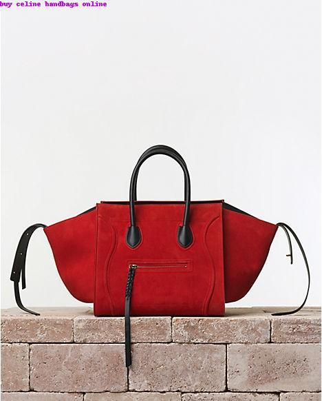 shop celine bags online usa 919e54137343b