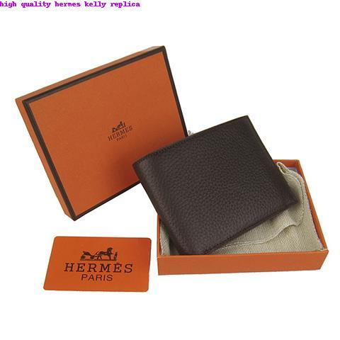 e413e5ff0064 High Quality Hermes Kelly Replica