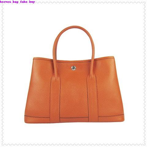 58e2a40011 75% OFF REPLICA HERMES KELLY BAGS CHINA
