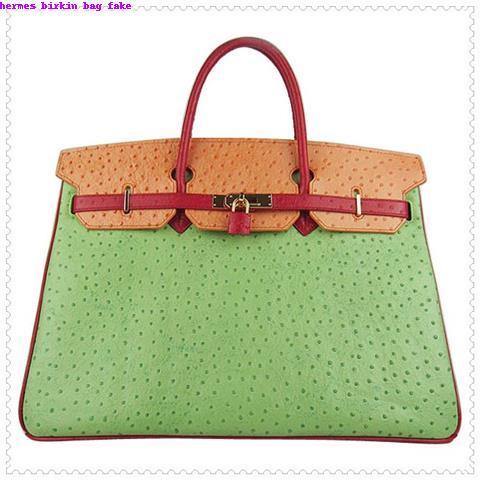2014 Hermes Birkin Bag Fake  e7bb8a806960b