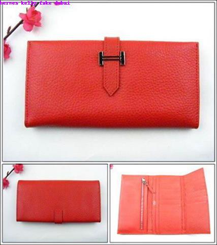 7ede1698515a 70% OFF HERMES KELLY FAKE DUBAI