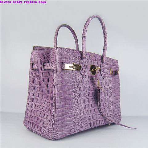 hermes lindy bag price - 2014 HERMES GRACE KELLY BAG REPLICA, HERMES KELLY REPLICA BAGS
