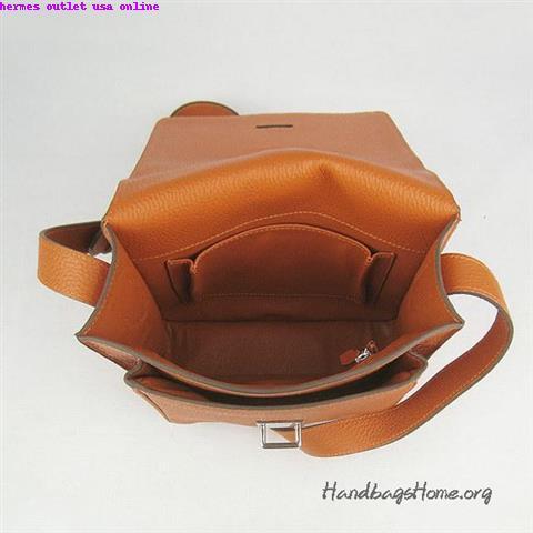 kelly purses - Hermes Birkin Bag Replica Uk, Hermes Outlet Usa Online