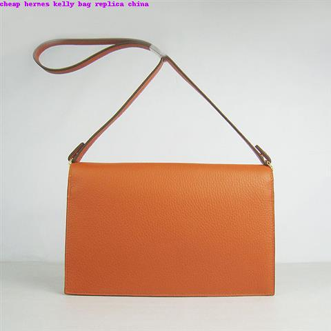 d454afdf7ed5 cheap hermes kelly bag replica china