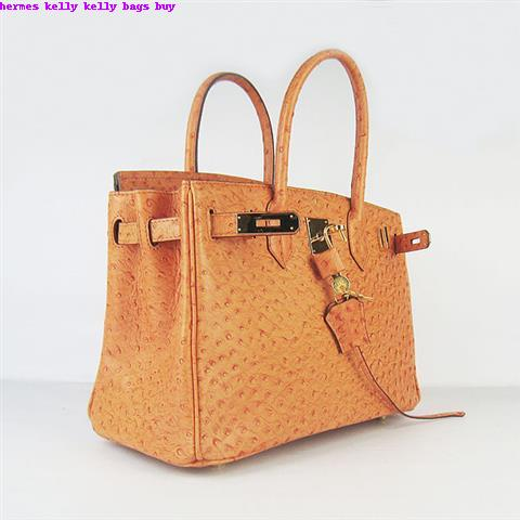 9b60f9131c92 Coupons For Outlet Hermes Kelly Kelly Bags Buy Carries A Long History